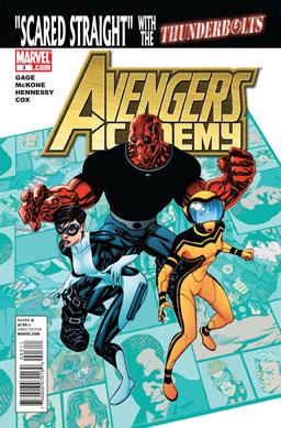 http://www.herosandwich.net/wp-content/uploads/2010/08/AvengersAcademy3.jpg