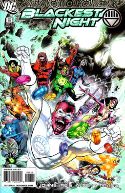 BlackestNight8.jpg