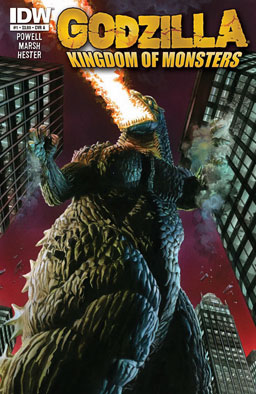 Godzilla1.jpg