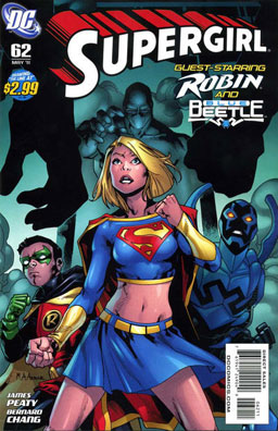 Supergirl62.jpg