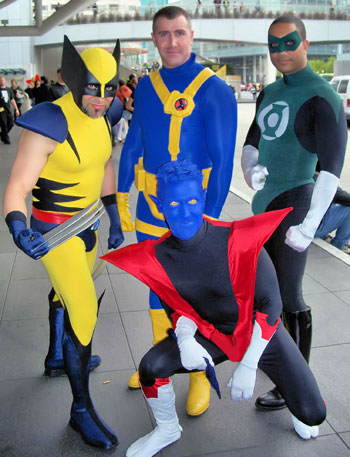 XMenCosplay.jpg