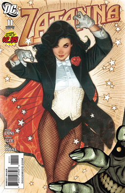 Zatanna11.jpg