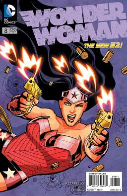 WonderWoman8