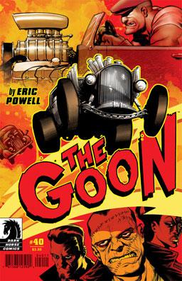 Goon40