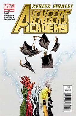 AvengersAcademy39