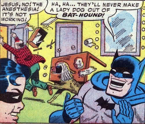 Batman_is_on_Drugs
