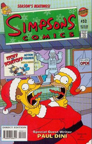 Simpsons52