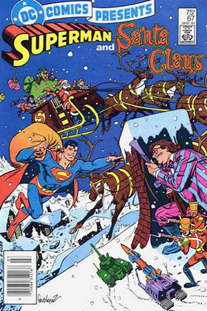 SupermanSantaClaus75