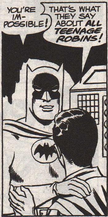 Batlove2