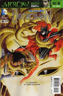 Batwoman16