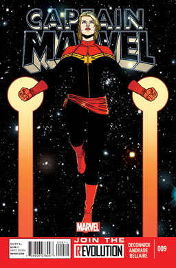 CaptainMarvel9