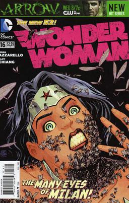WonderWoman16