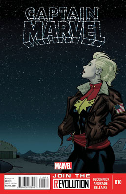 CaptainMarvel10