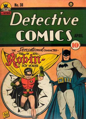 DetectiveComics38
