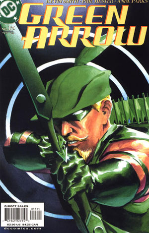 GreenArrow15