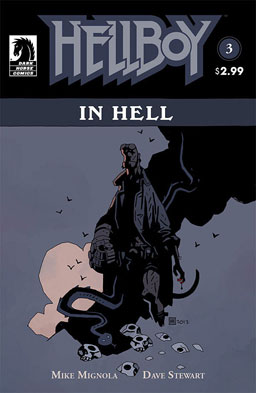 HellboyinHell3