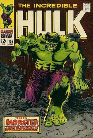 Hulk105