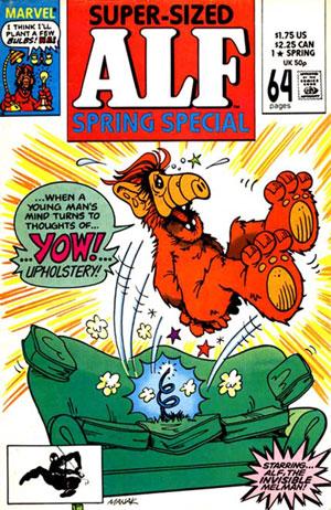 Alf-SpringSpecial