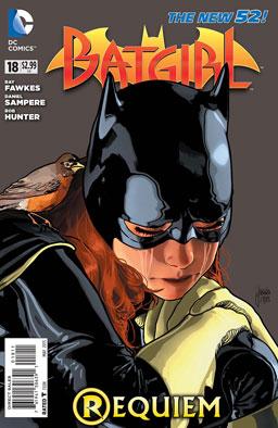 Batgirl18
