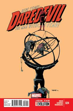 Daredevil24