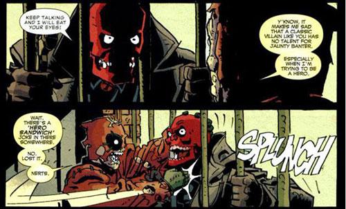 Deadpool-HeroSandwich-500