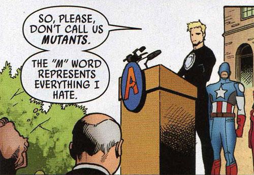 Havok-Mutant2