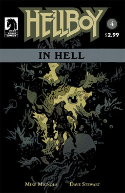 HellboyinHell4