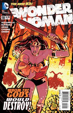 WonderWoman18