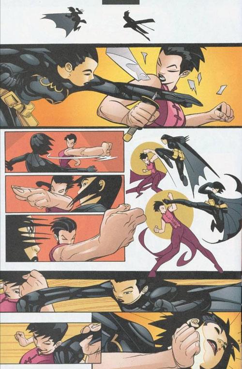 FNF-Batgirl-Shiva1