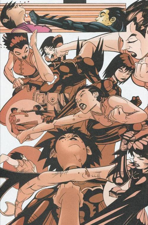 FNF-Batgirl-Shiva2