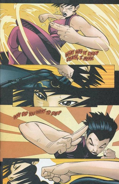 FNF-Batgirl-Shiva3