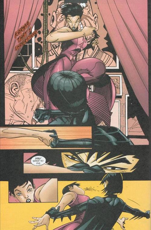 FNF-Batgirl-Shiva4