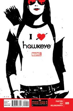 Hawkeye9