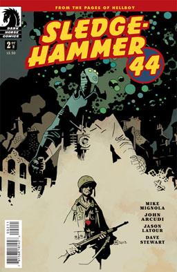 Sledgehammer44-2