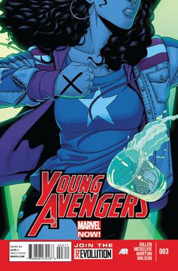 YoungAvengers3