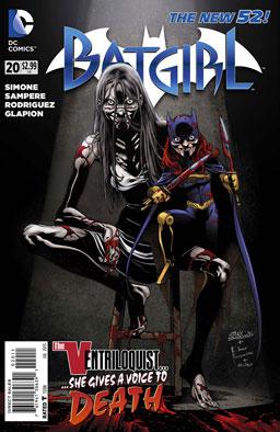 Batgirl20