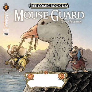 MouseGuard-RustFCBD