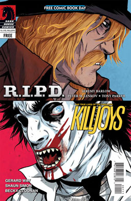 RIPD-Killjoys-FCBD