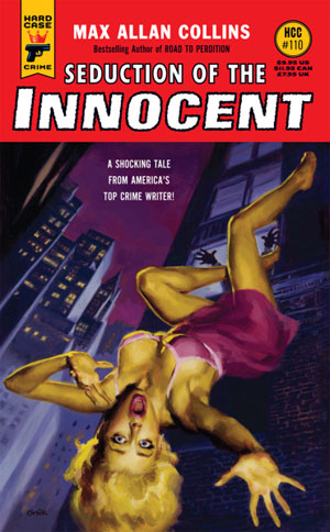SeductionInnocent-mystery
