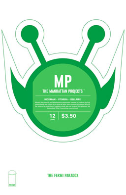 ManhattanProjects12