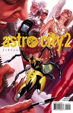 AstroCity02