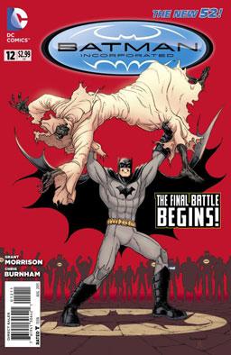 BatmanInc12