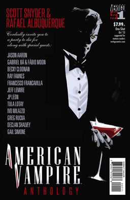 AmericanVampireAnthology1