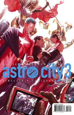AstroCity3