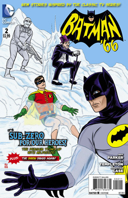 Batman66-2