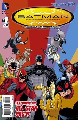 BatmanIncSpecial1