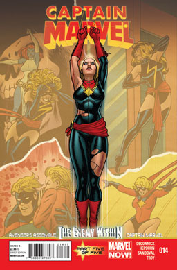 CaptainMarvel14