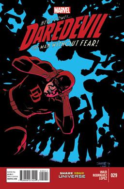 Daredevil29