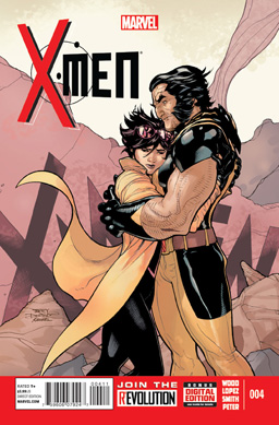 X-Men4