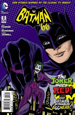 Batman66-3